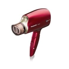 Panasonic Eh Na45Rp Hairdryer Rose Pink On Line