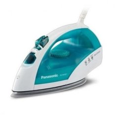 Low Cost Panasonic Ni E410Tmsh Electric Iron