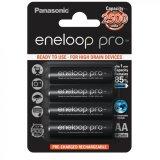 Panasonic Eneloop Pro Aa Rechargeable Ni Mh Batteries 2550 Mah Coupon Code