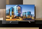 Panasonic Led Tv Viera Th 40Ds500S Compare Prices