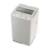 Best Rated Panasonic Naf75S7 Top Loading Washing Machine 7 5Kg
