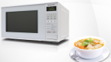 Get The Best Price For Panasonic Nn St253 Microwave Oven 20L