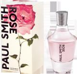 Retail Price Paul Smith Rose 100Ml Edp Woman