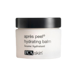Price Comparisons Pca Skin Apres Peel Hydrating Balm 47 6G