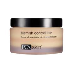 Discount Pca Skin Blemish Control Bar 92 4G Singapore