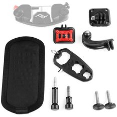 Peak Design Pov Kit For Gopro And Point And Shoot Cameras On Line