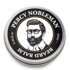 Price Percy Nobleman Beard Balm Singapore