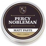Price Comparisons Percy Nobleman Matt Paste 100Ml