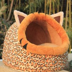 Promo Pet Dog Bed Mat Puppy Cushion Cat House Pet Soft Warm Kennelblanket M