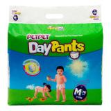 Petpet Daypants M76 X 3 Packs Online