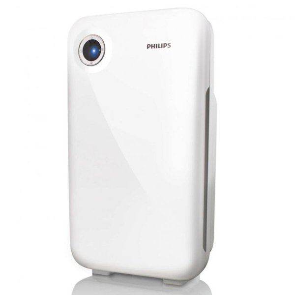 Philips AC4014 Air Purifier Singapore