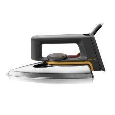 Brand New Philips Dry Iron Hd1172