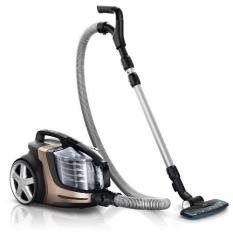 Who Sells Philips Fc9912 Powerpro Ultimate Bagless Vacuum Cleaner Cheap