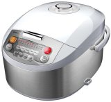 Compare Philips Hd3031 1 0L Viva Collection Fuzzy Logic Rice Cooker Prices