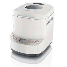 Philips Hd9045 Viva Collection Bread Maker By Fepl.
