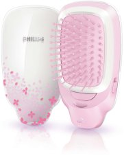 Lowest Price Philips Hp4588 Easyshine Ionic Styling Brush
