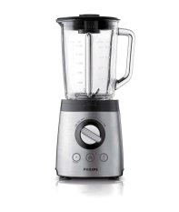 Price Comparisons Of Philips Hr2096 Avance Collection Blender