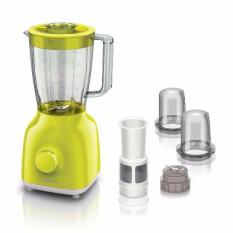 Retail Philips Hr2104 43 Daily Collection Blender