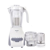 Best Philips Hr2118 Blender