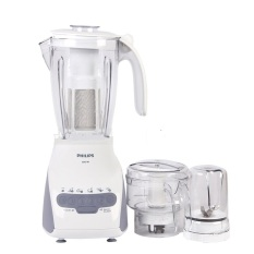 Sale Philips Hr2118 Blender On Singapore