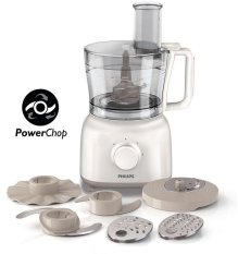Sale Philips Hr7627 Daily Collection Food Processor Philips Original