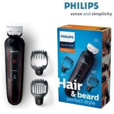 Who Sells The Cheapest Philips Qg415 Hair And Beard Trimmer Waterproof Worldwide Voltage 2 Years Worldwide Guarantee Online