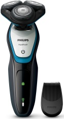 Cheapest Philips S5070 Aquatouch Wet And Dry Electric Shaver Online