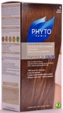 Coupon Phytocolor 6 Dark Blonde Treatment Ultra Shine With Botanical Pigments