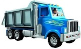 Price Playmobil Dump Truck On Singapore