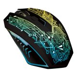Buy Alcatroz Gaming Mouse X Craft 5000 Tron Alcatroz