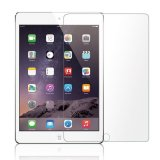 Great Deal Ipad Air Air 2 Premium Tempered Glass Screen Protector Clear Front