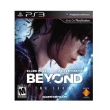 Where To Shop For Ps3 Beyond Two Souls