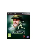 Price Comparisons Of Ps3 Don Bradman Cricket 14