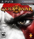 Ps3 God Of War 3 Price Comparison