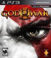 Review Ps3 God Of War 3 Singapore