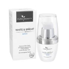 Top 10 Pure Beauty White Bright Serum 30Ml