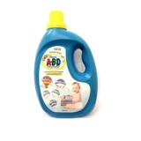 Coupon Pureen A B D Liquid Detergent 2L Bottle