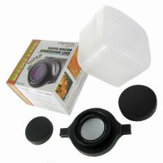 Sale Raynox Dcr 250 Super Macro Conversion Lens Raynox Wholesaler