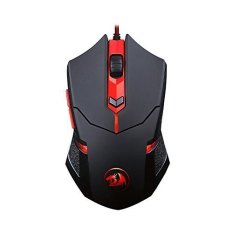 Sale Redragon Centrophorus 3200 Dpi Wired Gaming Mouse Redragon