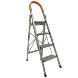 Sale Redstone 4 Steps Ladder Online On Singapore