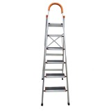 Wholesale Redstone 6 Steps Ladder