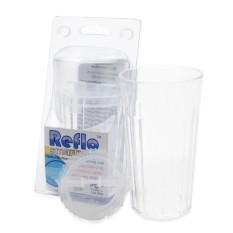 Great Deal Reflo Smart Cup Clear
