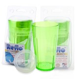 Price Reflo Smart Cup Green Reflo New