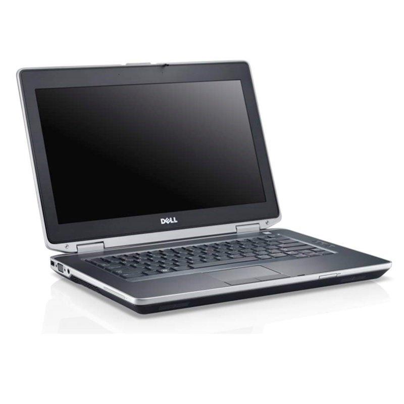 (Refurbished) Dell Latitude E6430 ATG Ruggedized - 14 - (3rd Gen) Core i5 2.80 GHz - 16GB - 256GB SSD - Win 7 Pro 64Bit