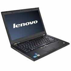 (Refurbished) Lenovo T420 - 14.1 - (2nd Gen) Core i5 - 8GB - 500GB - Windows 10 Pro 64 Bit