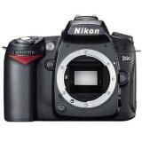 Refurbished Nikon D90 Digital Slr Camera Body Export Nikon Cheap On Singapore