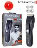Remington Hc5200 Pro Power Hair Clipper With Advanced Steel Blades Cheap