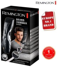 Discount Remington Mb320C Cord And Cordless Barba Beard Trimmer 1 Year Local Guarantee Remington Singapore