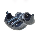 Retail Rileyroos Dakota Ocean Baby Shoes