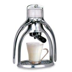 Buy Rok Espresso Maker